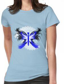 Stylized Butterfly 2 T-Shirt