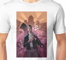 Vic Boone Malfunction Shirt Unisex T-Shirt