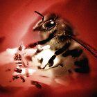 Bee by Deephill