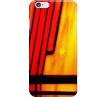 Stained Glass iphone case iPhone Case/Skin