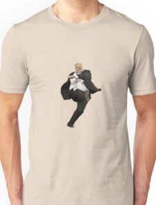 Rob Ford  Unisex T-Shirt