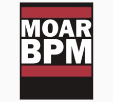 MOAR BPM by nexus-7