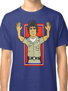 Viva Estrada!!!! Classic T-Shirt