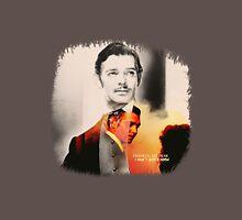 Rhett Butler - Gone with the wind T-Shirt