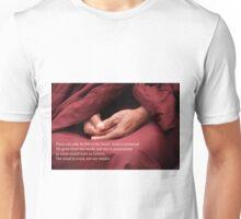 Love is universal Unisex T-Shirt