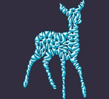 Ice Deer Unisex T-Shirt