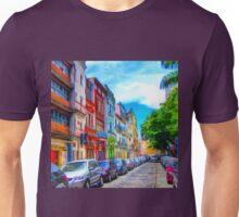 Recife I Unisex T-Shirt