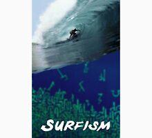 Surfism Unisex T-Shirt