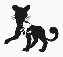 Meowth evolution chart (transparent) by SylVaren