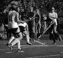 100511 210 0 pencil field hockey by crescenti