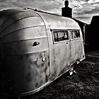 Caravan by Mark Smart