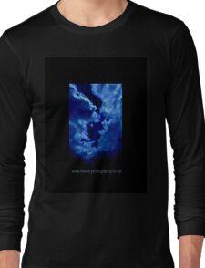 latest! Long Sleeve T-Shirt