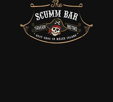 The Scumm Bar Unisex T-Shirt