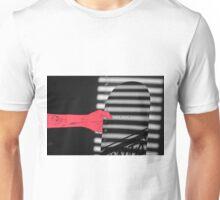 Skate or Die Unisex T-Shirt