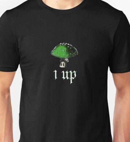 Ye olde Oneth Upeth Unisex T-Shirt