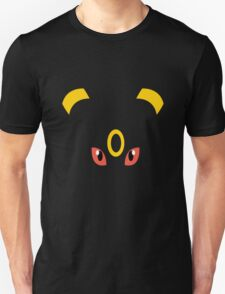 umbreon T-Shirt