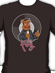 The Foz T-Shirt