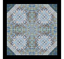 12_14_11_4_25 Photographic Print