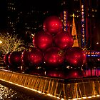 Baubles of New York by JMChown