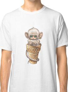 SOFT SERVE Classic T-Shirt