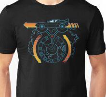 Flux Power Unisex T-Shirt