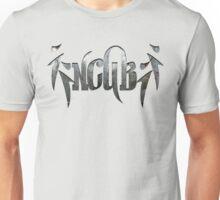 iincubii Unisex T-Shirt