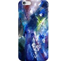 Oil series 4 iPhone Case/Skin