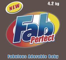 FAB T Kids Clothes