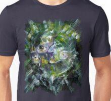 """Sunny dream"" Unisex T-Shirt"