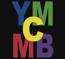 YMCMB by tmiller9909