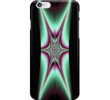ipod, iphone case iPhone Case/Skin
