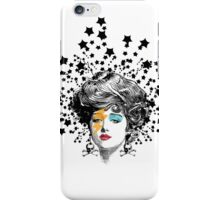 LADY STARDUST ♥ iPhone Case/Skin