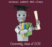 ML-Class Enthusiast T-shirt Version 2 Unisex T-Shirt