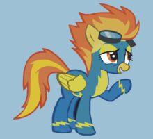 Spitfire! by TTPinkiePieTT