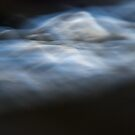 Float, Float On. by brilightning