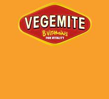 Start with Vegemite T-Shirt