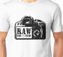 rawshooter Unisex T-Shirt