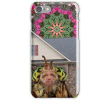 My Self-Loathing is More Interesting than Your Narcissism iPhone Case/Skin