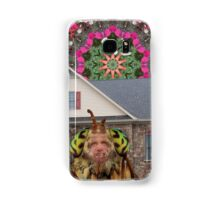 My Self-Loathing is More Interesting than Your Narcissism Samsung Galaxy Case/Skin