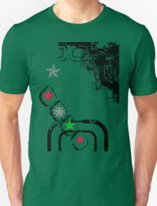 trendy t-shirt T-Shirt