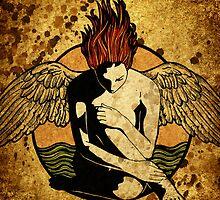 Alchemy by Barbara Glatzeder