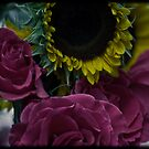 Flowers by apsjphotography