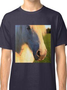 My Little Pony Classic T-Shirt