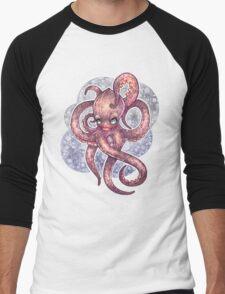 Octopus T-Shirt