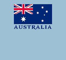 australia australie Unisex T-Shirt