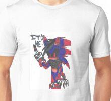 It's me~ Unisex T-Shirt
