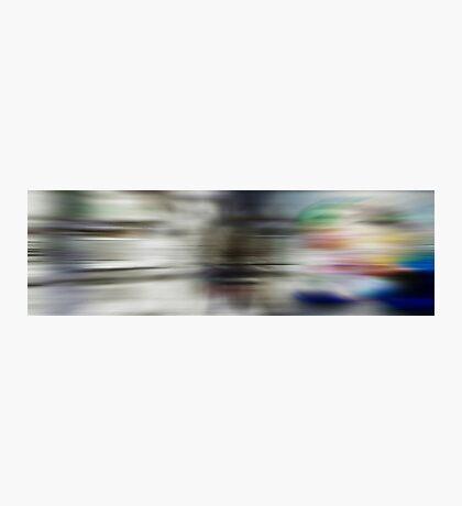 Untitled #39 Photographic Print