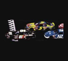 daytona 500.2 Kids Clothes