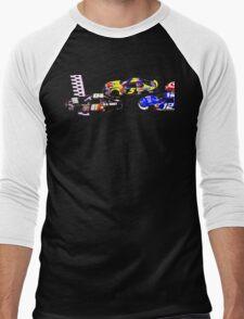 daytona 500.2 T-Shirt