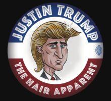 Justin Trump Kids Clothes